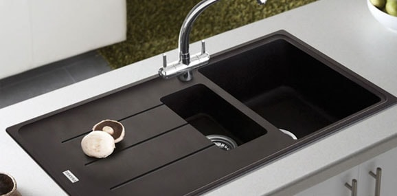 Franke Sinks India : Franke Sink - This superb choice of state-of-the-art new sink designs ...