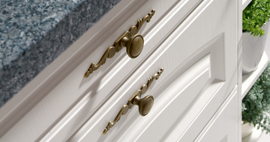 Classical Handle