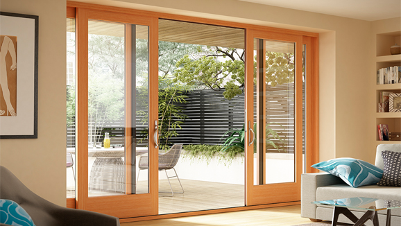 Balcony Doors & Commercial aluminum balcony doors curtain doors by kawneer pezcame.com