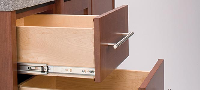 Buy Soft Close Drawer Runners Online In India Benzoville Com
