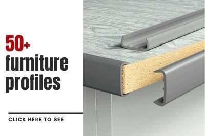 Furniture Profiles