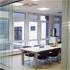 Telescopic Sliding 3 Door System - ceiling installation - Door weight - 100Kg