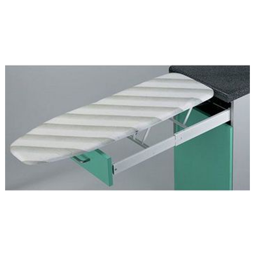 Buy Built In Ironing Board Drawer Mounted