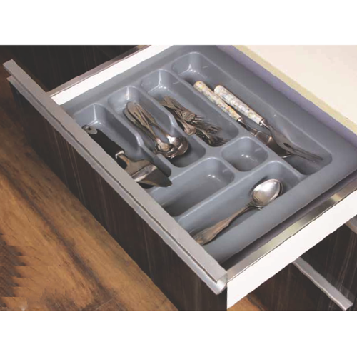 Buy Pvc Cutlery Tray 900mm Online In India Benzoville