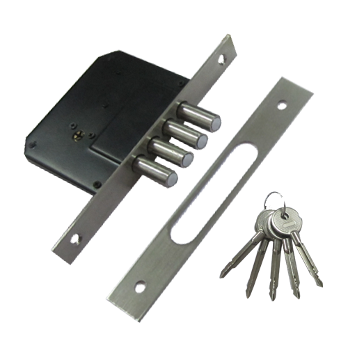 Buy Star Key Dead Lock Online In India Benzoville