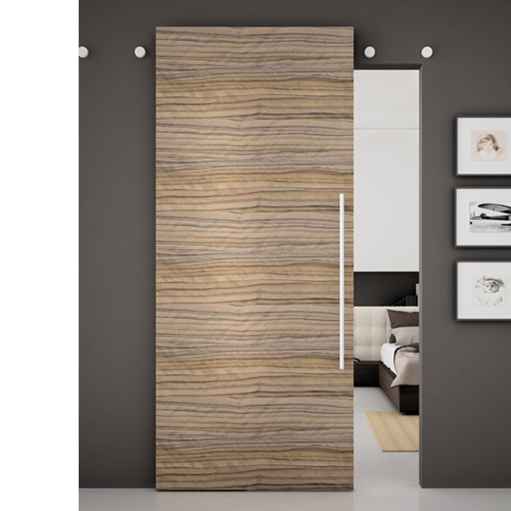 sliding door system for wooden doors set for 1 sliding panel for rh benzoville com