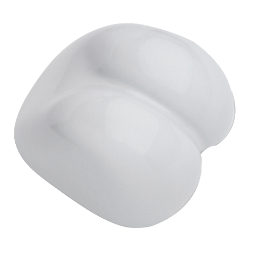pc kitchen cabinets buy line cabinet knob white color in india 24608