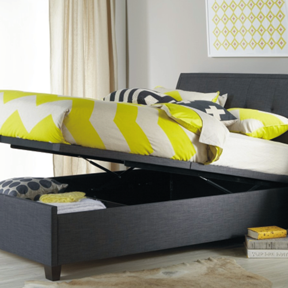 Buy Online Automatic Bed Lift Up Fitting With Remote