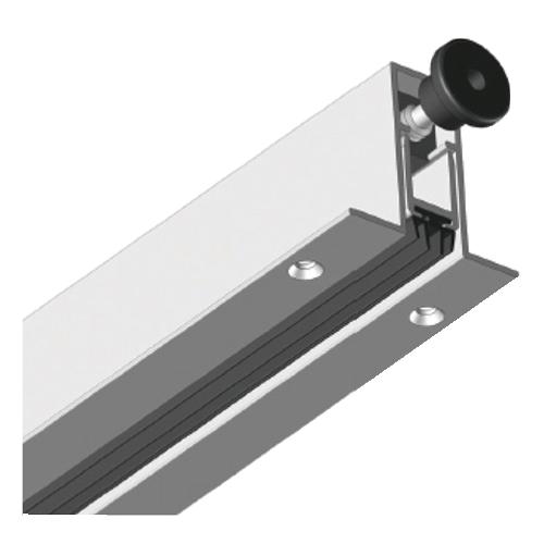Buy Alet Automatic Drop Down Door Seal Online In India