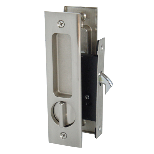 Buy Sliding Lock With Handle In India Benzoville Kent