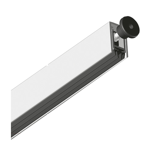 Buy Trend Automatic Drop Down Door Seal Online In India