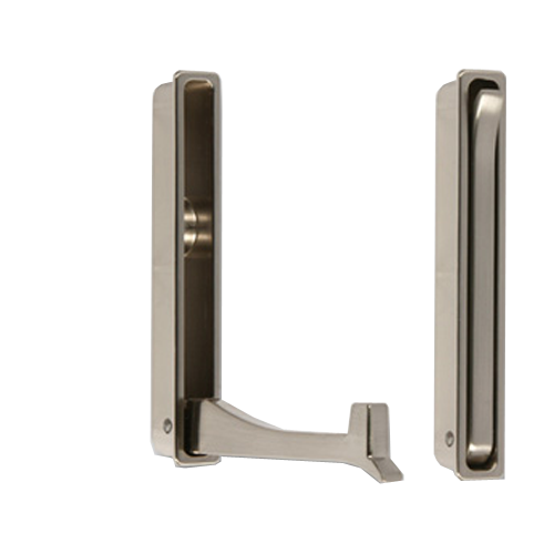 Buy Folding Hooks In Chrome Finish Online In India Siro