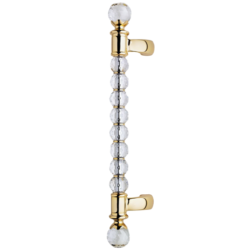 Pull Handle Chrome In India Benzoville Linea Cali King Mm