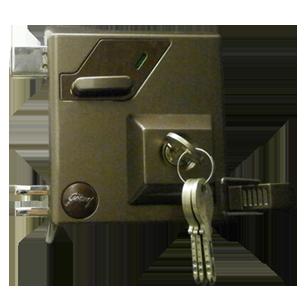 Buy Online Night Latch Altrix 2c Inside Opening Main Door
