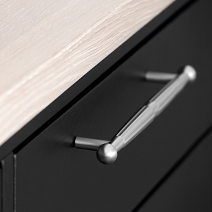 MONTMARTRE Cabinet Handle