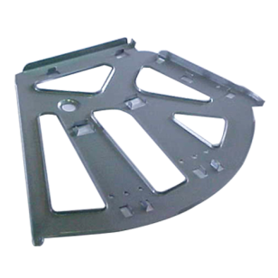 Buy Metal Shoe Rack Fitting Online In India Benzoville