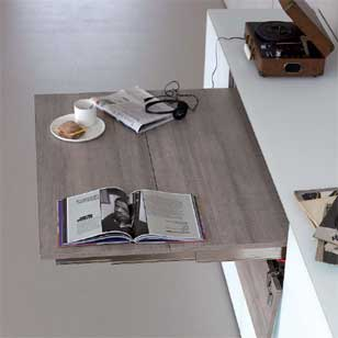 Table Extension Fitting - XL