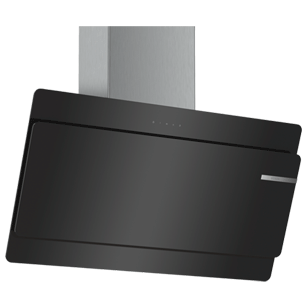 Bosch Chimney - Inclined Black
