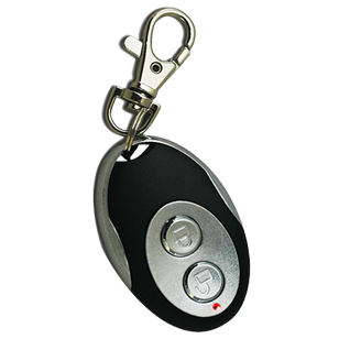 Digital Lock Remote with Chipset