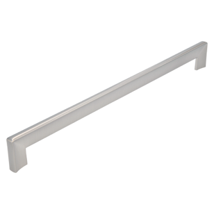 Cabinet Handle - 320mm - Stainless Steel Finish