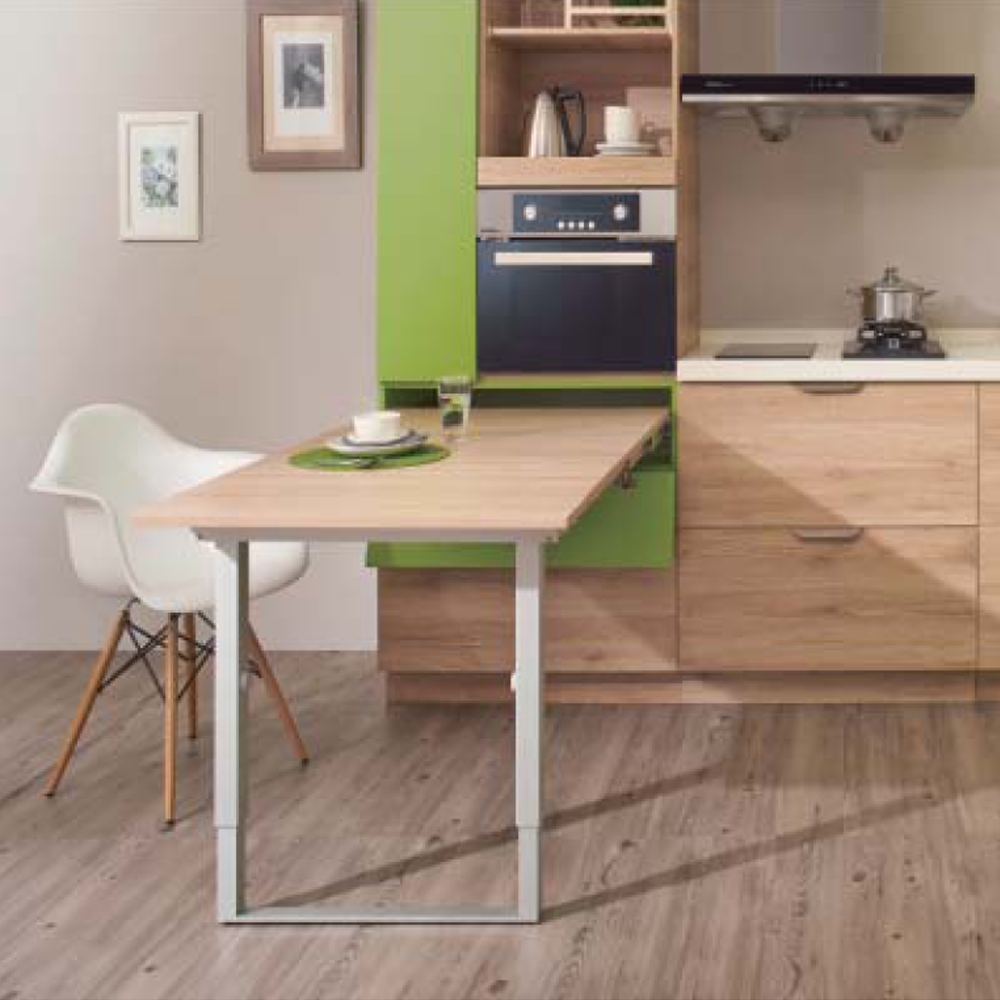 how to set living room buy pull out drawer table 600mm in india 23169