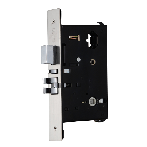 Buy Rfid Card House Lock With Ansi Mortise Online In India