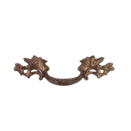 Classical Cabinet Handle - 64mm - Frenc