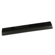 Cabinet Handle - 160mm - Blac