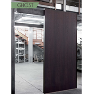 GHOST Sliding System For Furniture