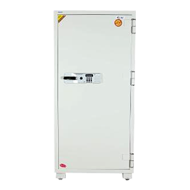 Electronic Safe Fire Proof -