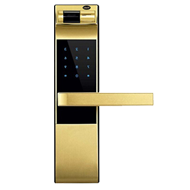 Yale Biometric Fingerprint Digital Door