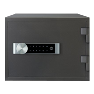 Electronic Home Document Fire Safe Box