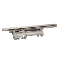 Concealed Door Closer Size 3