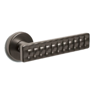MABELLE Door Lever Handle on