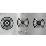 Premium Built in Hobs - 75cm