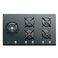 Premium Built in Hobs - 90cm