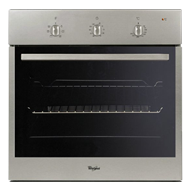 Convection Built-in Oven - 60