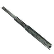 Anti-Rust Ball Bearing Drawer Slide - 4