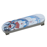 Doraemon Design Cartoon Handle - 150mm