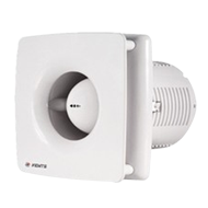 VENTS R SERIES - Exhaust Fan - Dia - 100mm