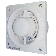 VENTS B1 SERIES - Exhaust Fan - Weight - 1.20kg - Dia - 100mm