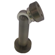 Door Stopper - Antique Finish