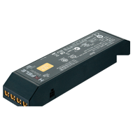 Transformer - Voltage LED Driver - UT Voltage 100-240 VAC