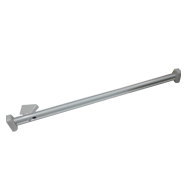 Hanger Rod with LED - 900mm