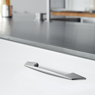 HAVANNA Cabinet Handle - 288+