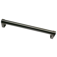 Cabinet Handle - 320mm - Stainless Stee