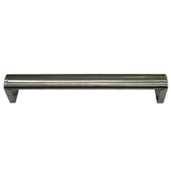 Cabinet Handle - 192mm - Stainless Steel - 0187