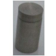 Round Stud - 12mmX20mm - SS Finish