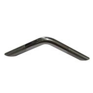 Cabinet Handle  - Chrome Plated/Stainle