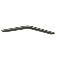 Cabinet Handle  - Stainless Steel Finis